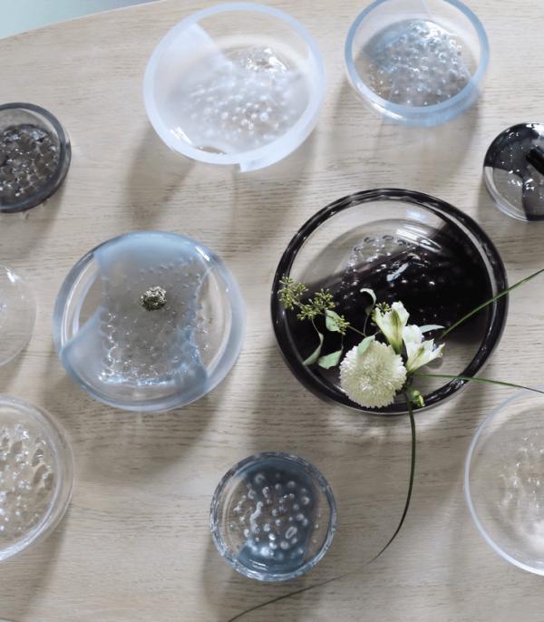 Baiba glass special edition (1)